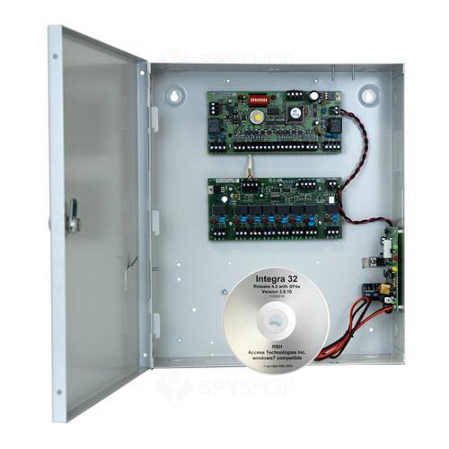 Controller pentru lift 8 etaje RBH URC2008