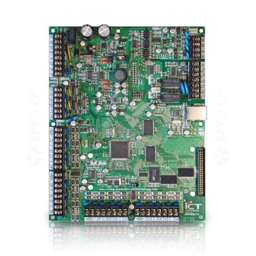 Controller de sistem ICT PRT-CTRL