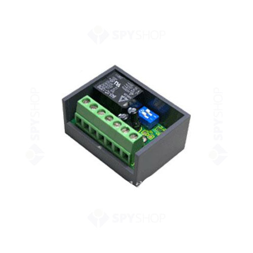 Controller Soyal AR 721RB