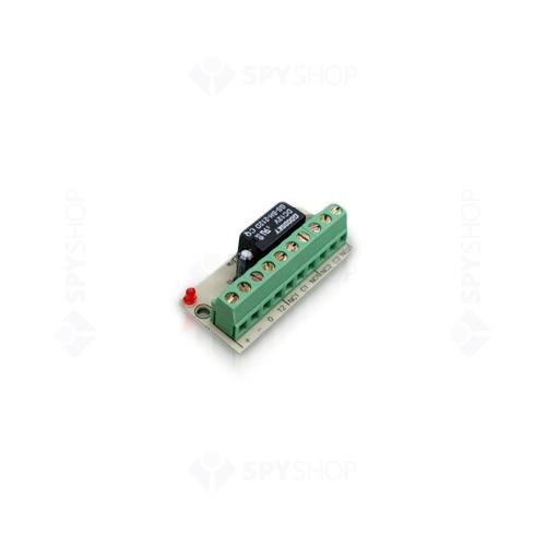 Controller Soyal AR 821RB+