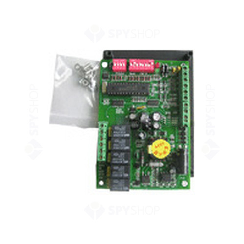 CONTROLLER SPEED DOME MULTIPROTOCOL IMP-710
