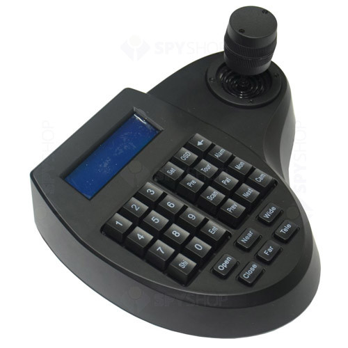 Controller Speed dome SDK65