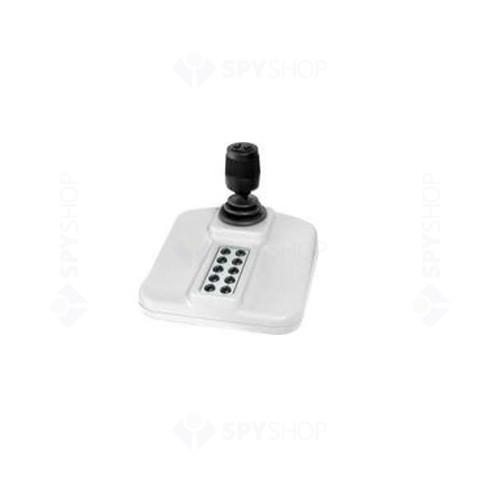 Controller USB cu joystick Vivotek IPD-USB