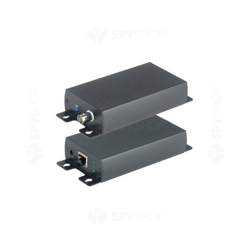 Convertor activ pentru transmisie/receptie IP 03