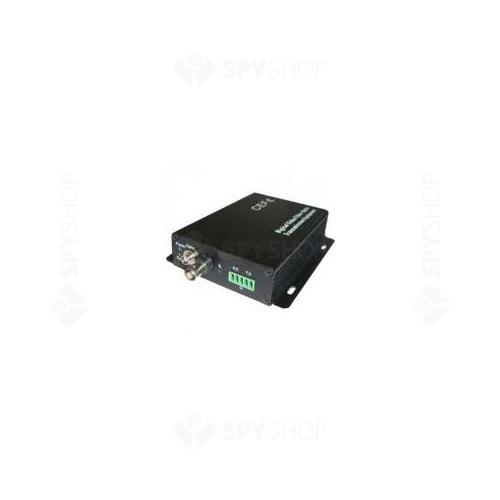 Convertor digital VTX 2300S (2V1D)