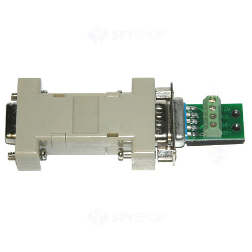 Convertor Pyronix RS 232/485