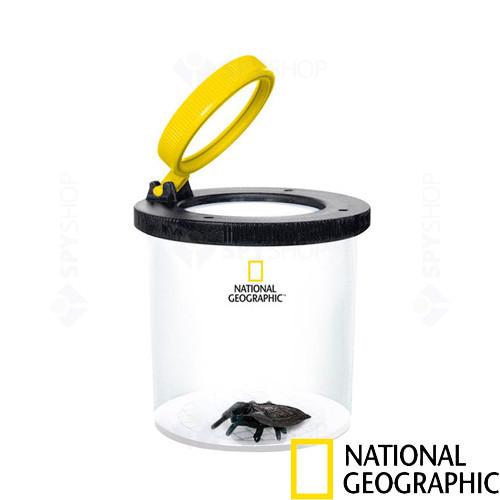 Cupa cu lupa National Geographic 9121000