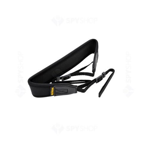 Curea pentru binoclurile Nikon Monarch 56 mm BXA30477