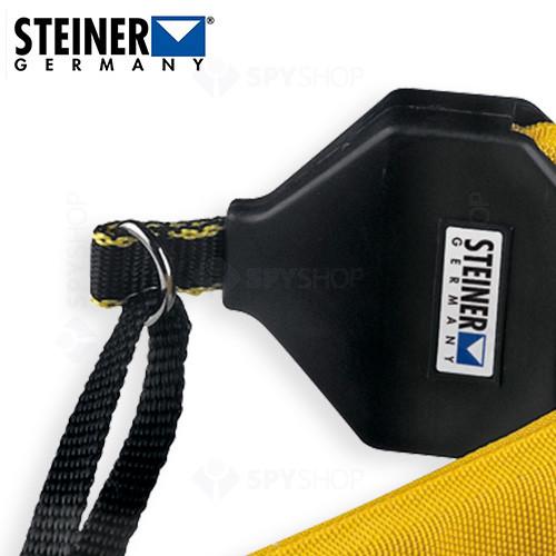 Curea plutitoare Clicloc Steiner 7681