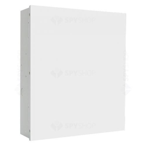 Cutie universala pentru centrala si module Bosch B8103