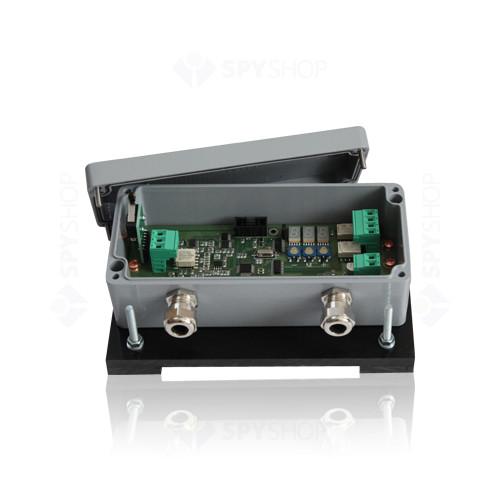 Cutie conexiuni pentru cablu senzor Mars Commerce AC300