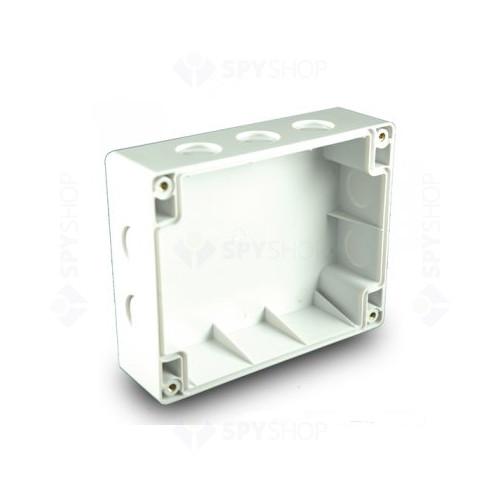 Cutie mare pentru module I/O CHQ-BOX/L