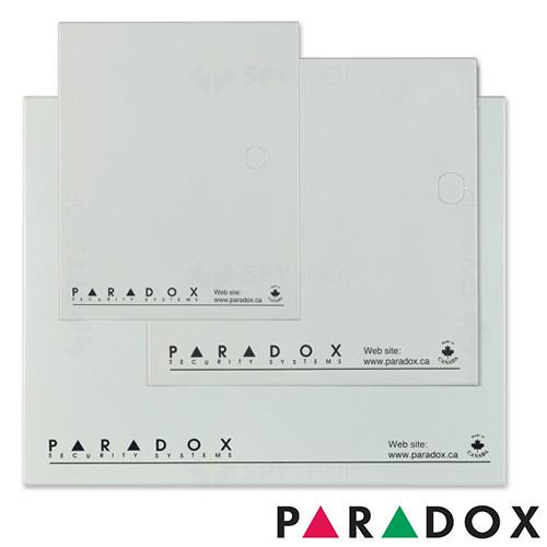 Cutie metalica centrale incendiu Paradox MB.MA.008.00