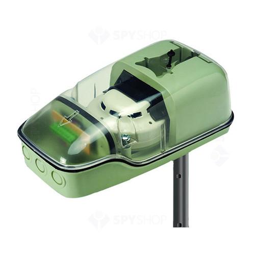 Cutie montaj pentru detector de conducte SDP-2