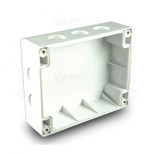 Cutie montaj pentru modulele CHQ-BACKBOX