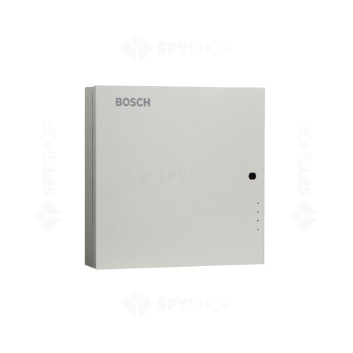 Cutie pentru centrala cu transformator CE Bosch D8108A-CE