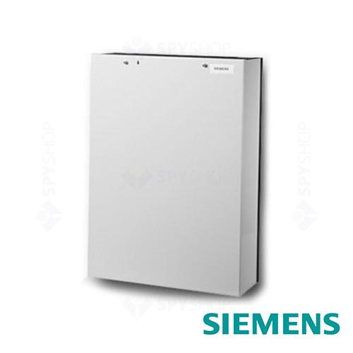 Cutie pentru Sintony 200 Siemens SAH12