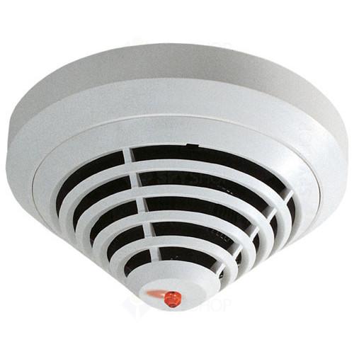 Detector adresabil multisenzor optic Bosch FAP-OTC420
