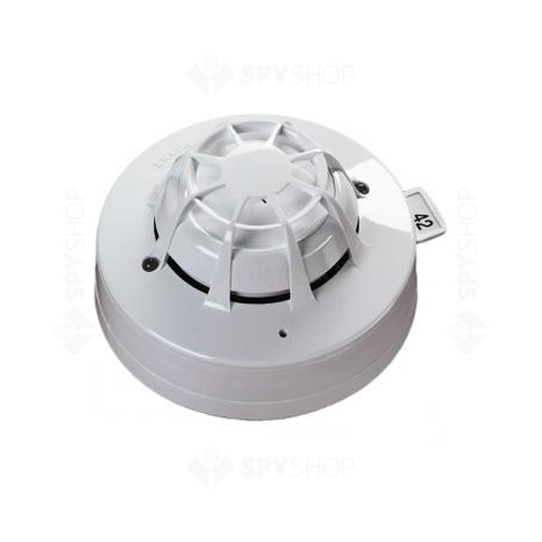 Detector adresabil optic si termic Apollo 58000-700MAR
