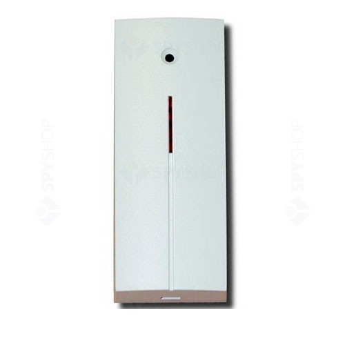 Detector audio de geam spart Jablotron GBS 210