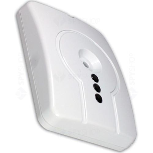 Detector audio de geam spart Pyronix BG 16 DF
