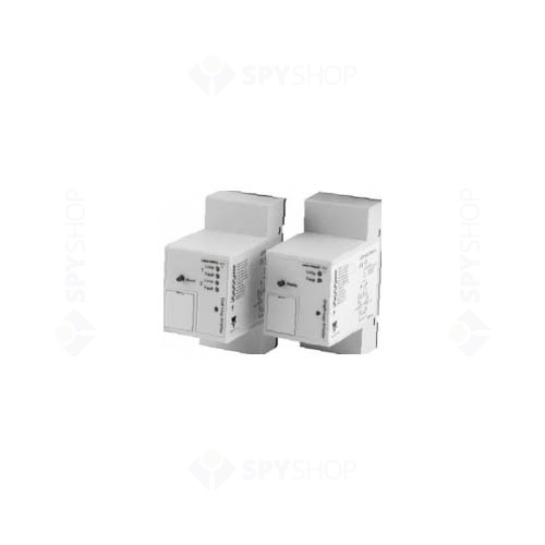 Detector de bucla cu 2 canale DEA LOOP 230/2