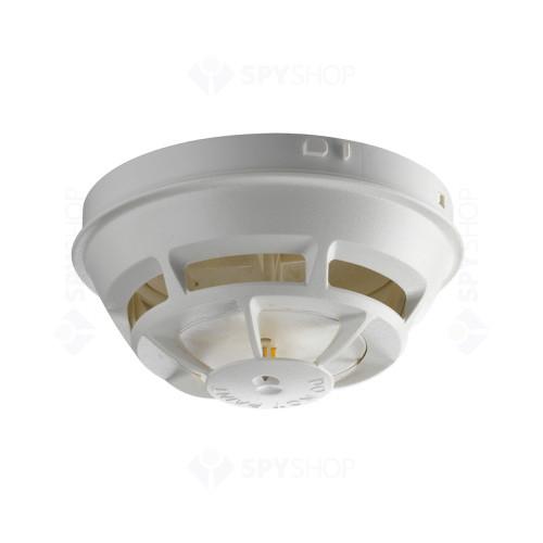 Detector de caldura Siemens HI110