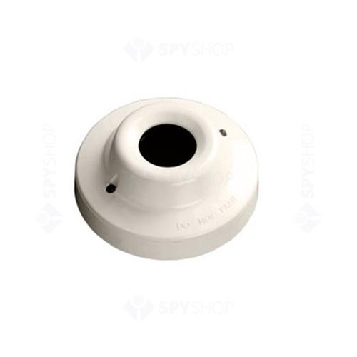 Detector de flacara adresabil UV Apollo 55000-022