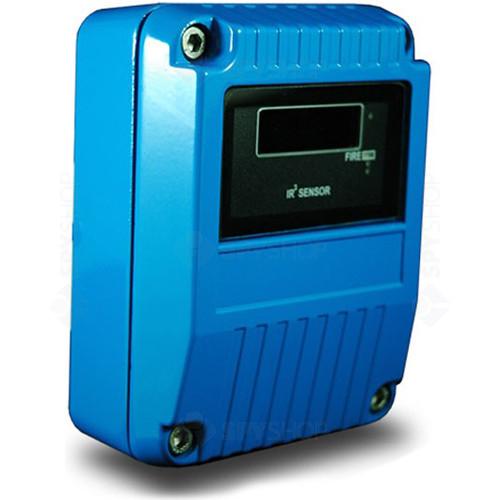 Detector de fum Apollo 55000-280