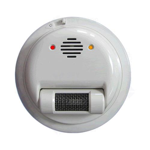 Detector de flacara cu UV Takex FS-2000E