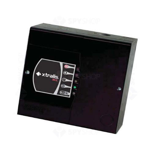 Detector de fum cu aspiratie Vesda XCC 010