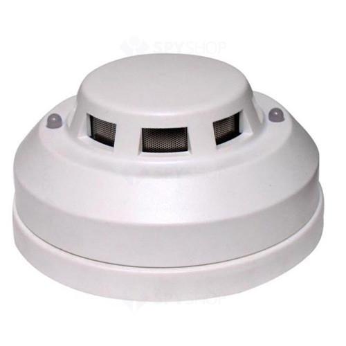 Detector de fum fotoelectric Posonic PD-01