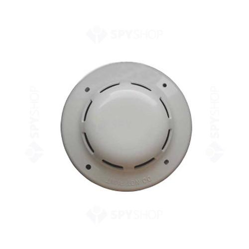 Detector de fum fotoelectric SLR-E/M