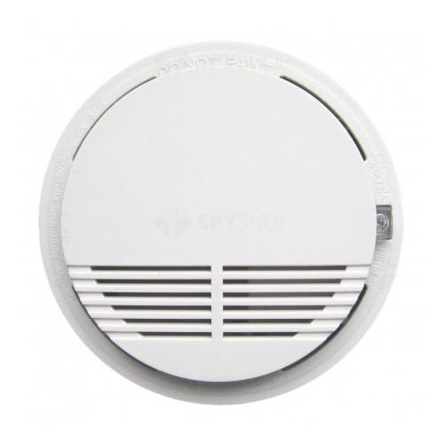 Detector de Fum Independent Posonic SS-168A