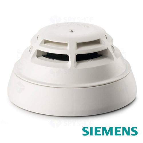 Detector de fum multi-senzor Siemens OH720