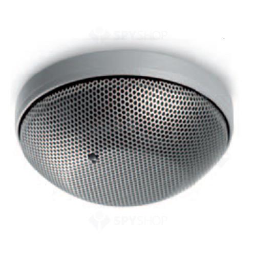 Detector de fum optic adresabil Detectomat PL 3301 O silver