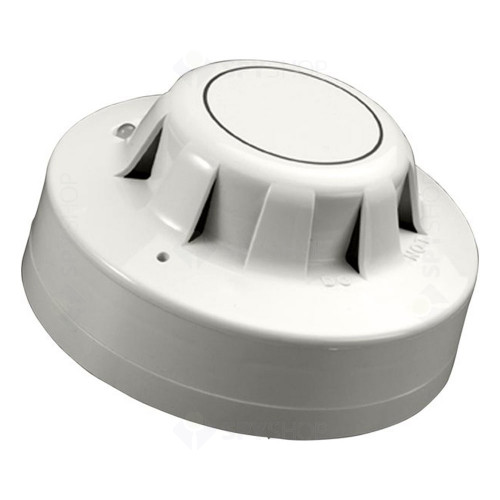 Detector optic de fum Apollo 55000-316, adresabil, LED, IP23D
