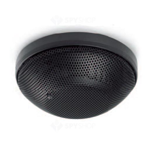 Detector de fum optic Detectomat CT 3001 O black