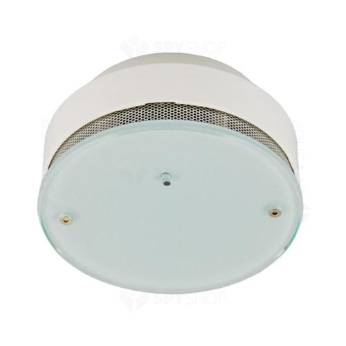 Detector de fum optic Detectomat CT 3005 O white
