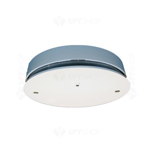 Detector de fum optic Detectomat CT 3007 O WEI