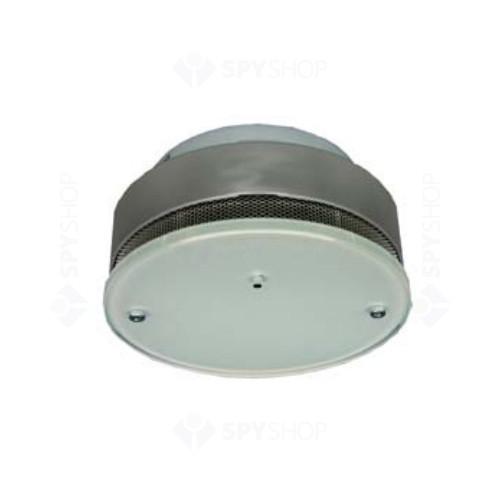 Detector de fum optic si termic Detectomat HD 3005 O WEI