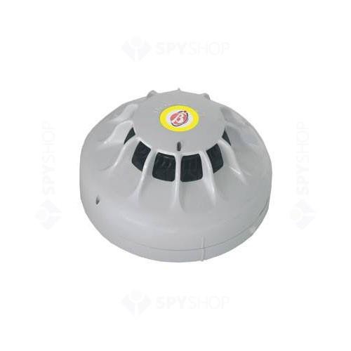 Detector de fum optic + temperatura BENTEL 601PH