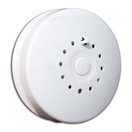 Detector de fum si caldura Posonic SH-01