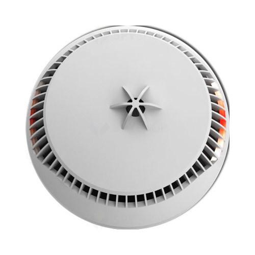 Detector de fum si temperatura Teletek SensoIRIS M140