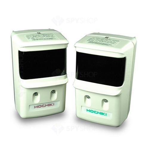 Detector de fum tip bariera SPC-E(VDS)