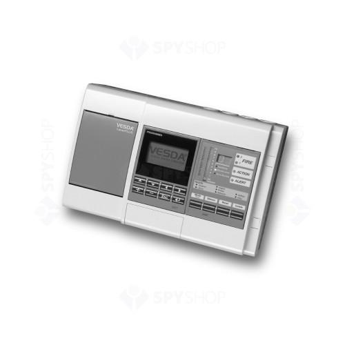 Detector de fum Vesda VLP-400