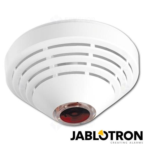 Detector de fum wireless Jablotron JA-63S