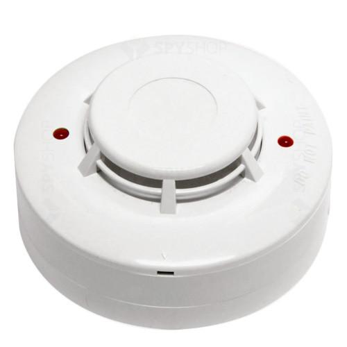 Detector de fum Wizmart NB-326S - 4AR