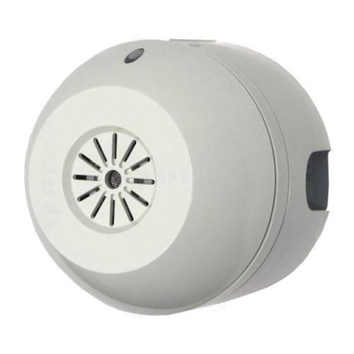 Detector de gaz Duran 203PDTCO