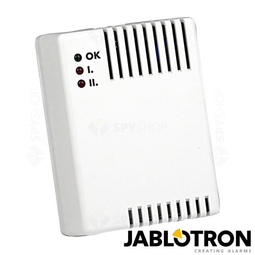 Detector de gaz metan Jablotron GS-133